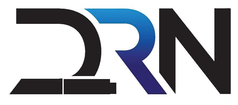 DrnMarin.com